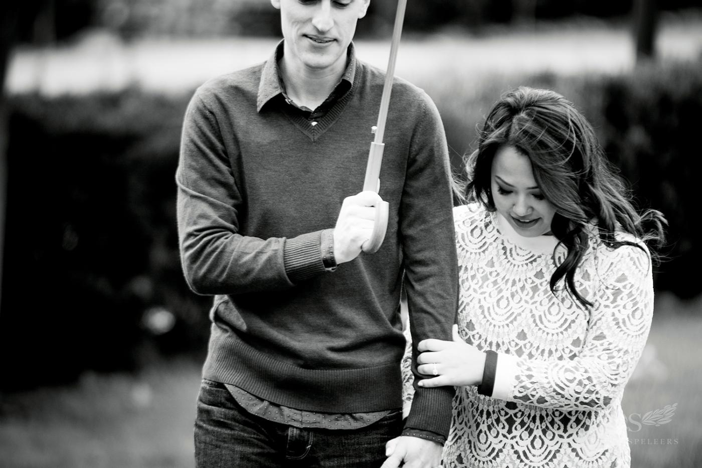Engagement-UW-Lawcampus_Rebecca_and_Evan DSC_5499