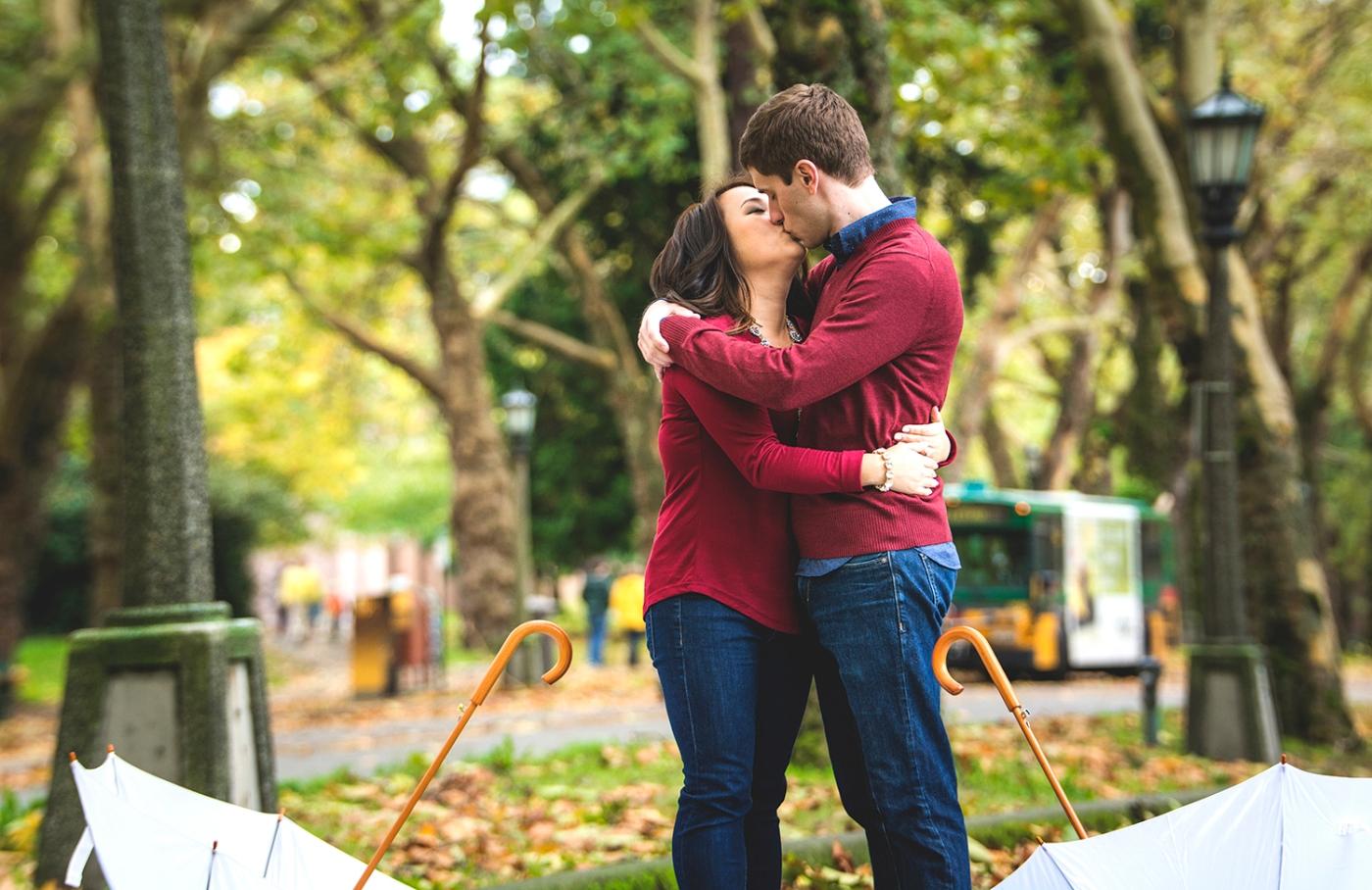 Engagement-UW-Lawcampus_Rebecca_and_Evan DSC_5564