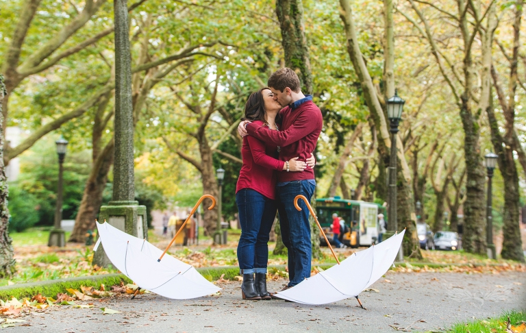 Engagement-UW-Lawcampus_Rebecca_and_Evan DSC_5573
