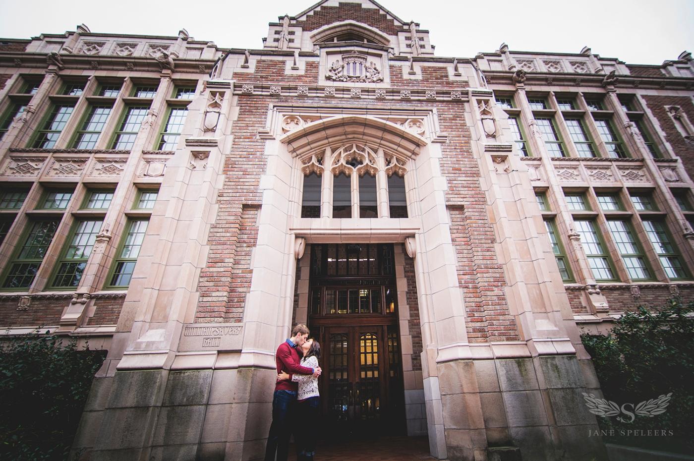 Engagement-UW-Lawcampus_Rebecca_and_Evan DSC_5583