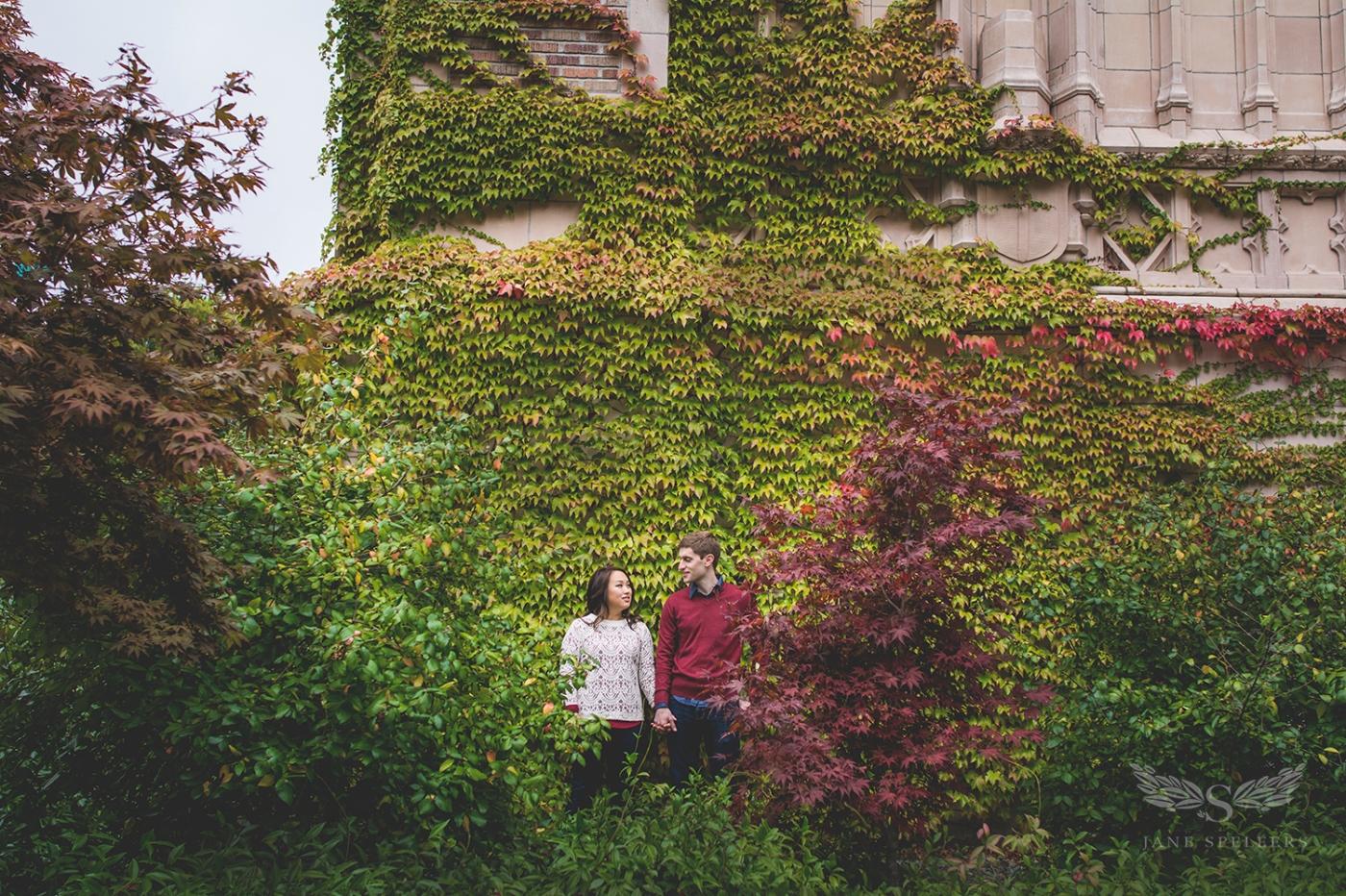Engagement-UW-Lawcampus_Rebecca_and_Evan DSC_5614