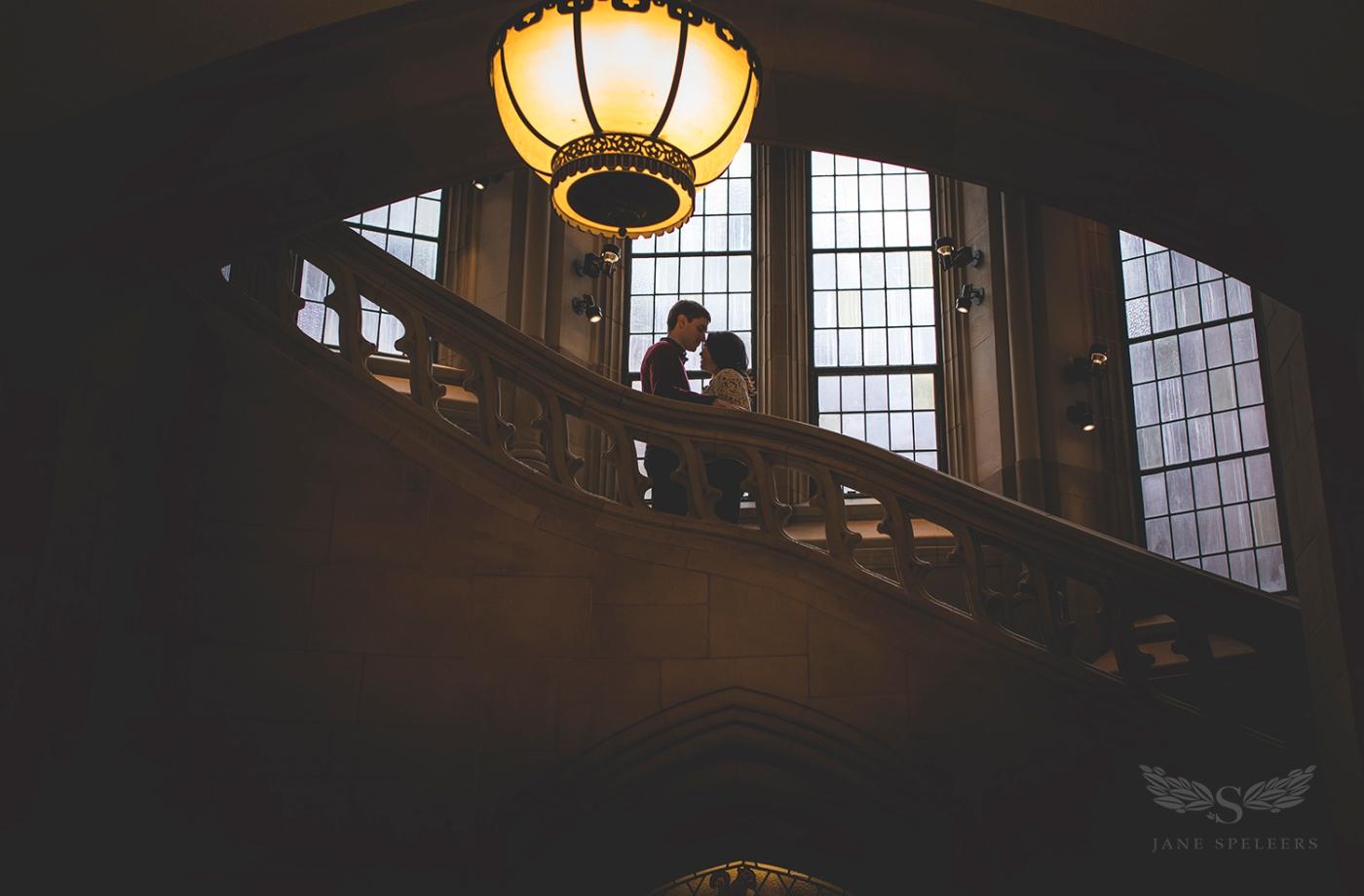 Engagement-UW-Lawcampus_Rebecca_and_Evan DSC_5631
