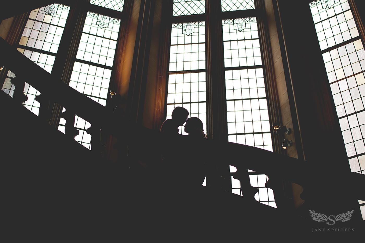 Engagement-UW-Lawcampus_Rebecca_and_Evan DSC_5633