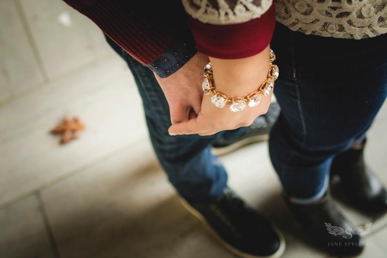 Engagement-UW-Lawcampus_Rebecca_and_Evan DSC_5679