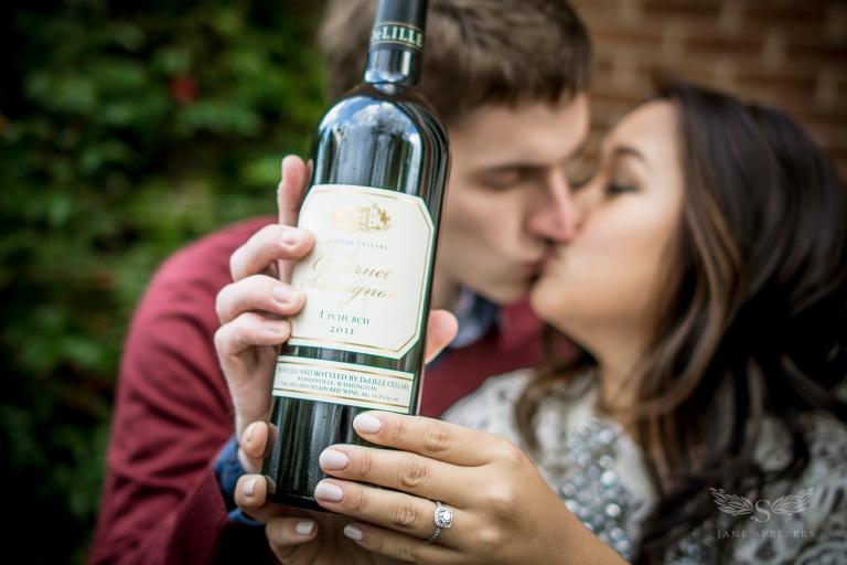 Engagement-UW-Lawcampus_Rebecca_and_Evan DSC_5708