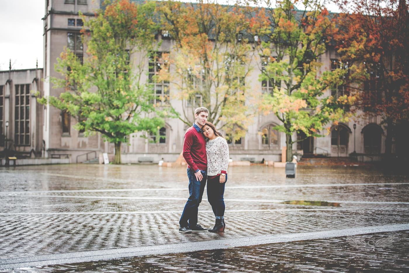 Engagement-UW-Lawcampus_Rebecca_and_Evan Engagement-UW-Lawcampus_Rebecca_and_Evan_ 2DSC_4168