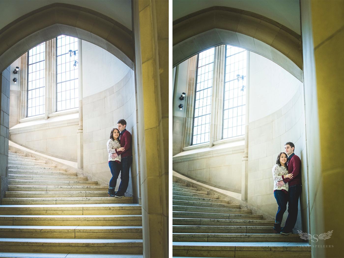 Engagement-UW-Lawcampus_Rebecca_and_Evan UW engagement 6DSC_4082 copy