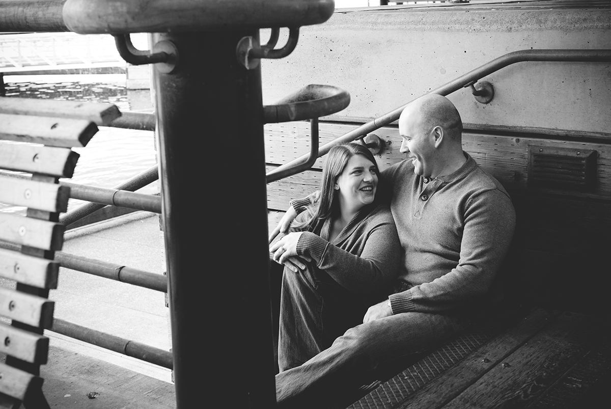 JaneSpeleersPhotography_engagement_RB DSC_0055bw