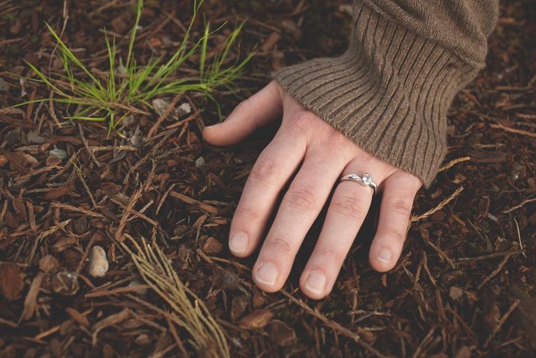 JaneSpeleersPhotography_engagement_RB DSC_0459