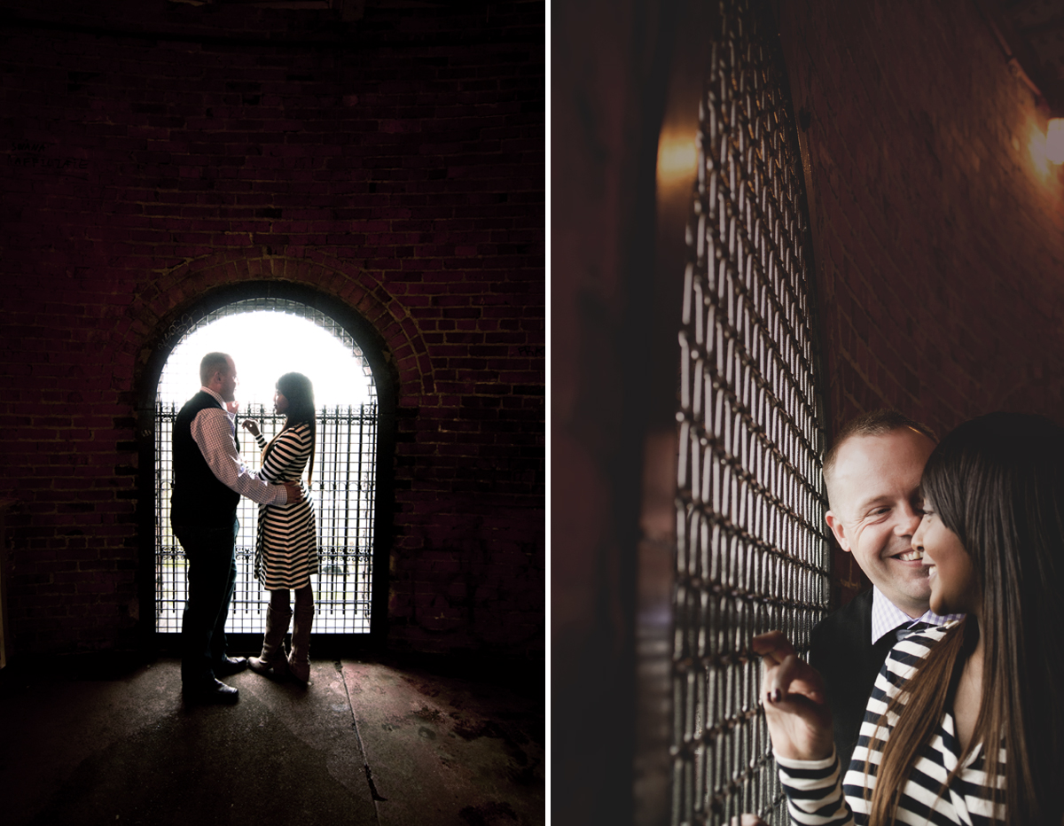 JaneSpeleersPhotography_engagement_Scott+Nicole_DSC3656