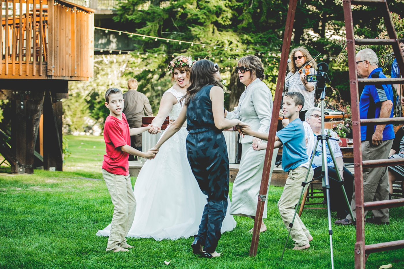 M&R River House Italian Wedding 2015 DSC_4399