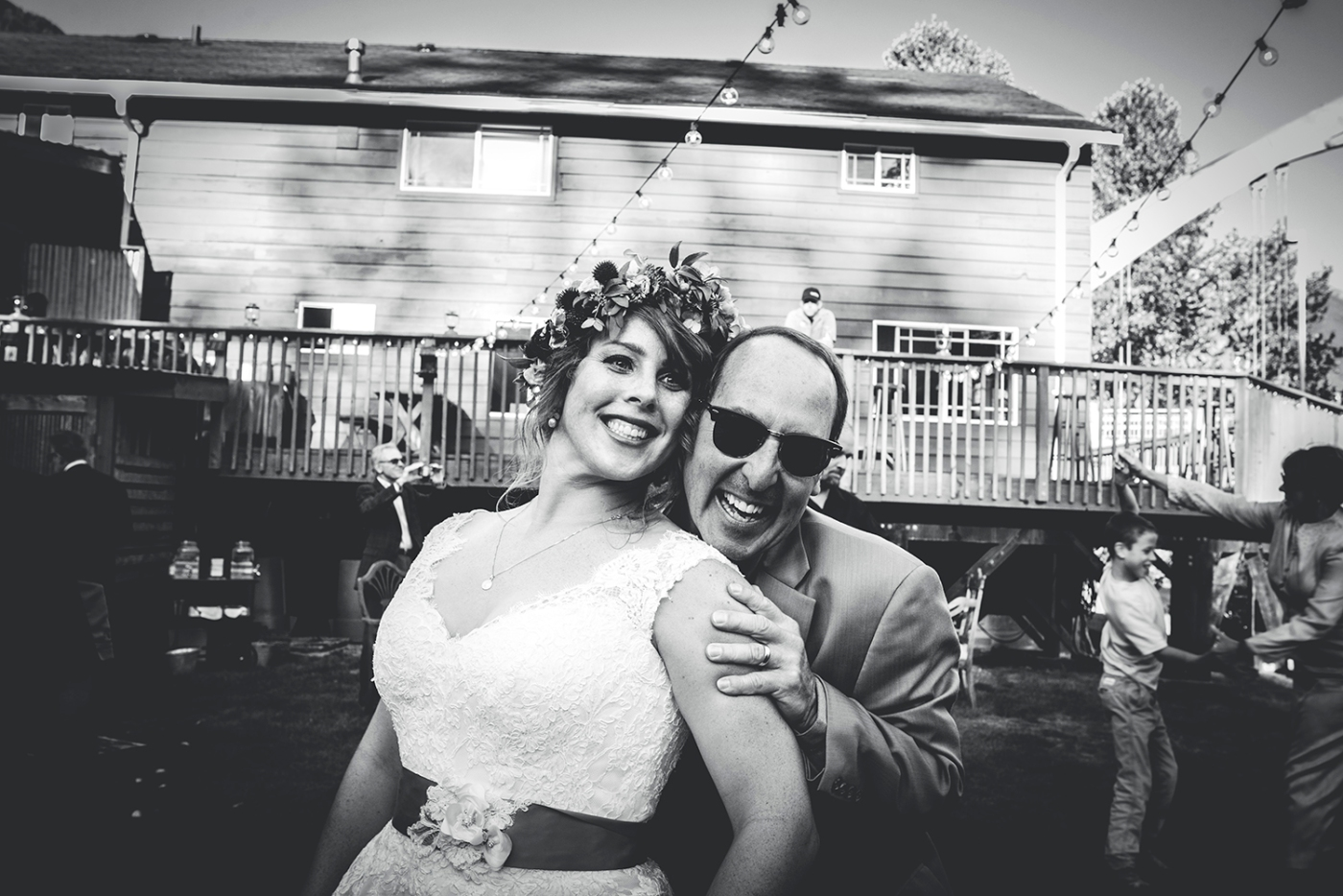 M&R River House Italian Wedding 2015 DSC_4691