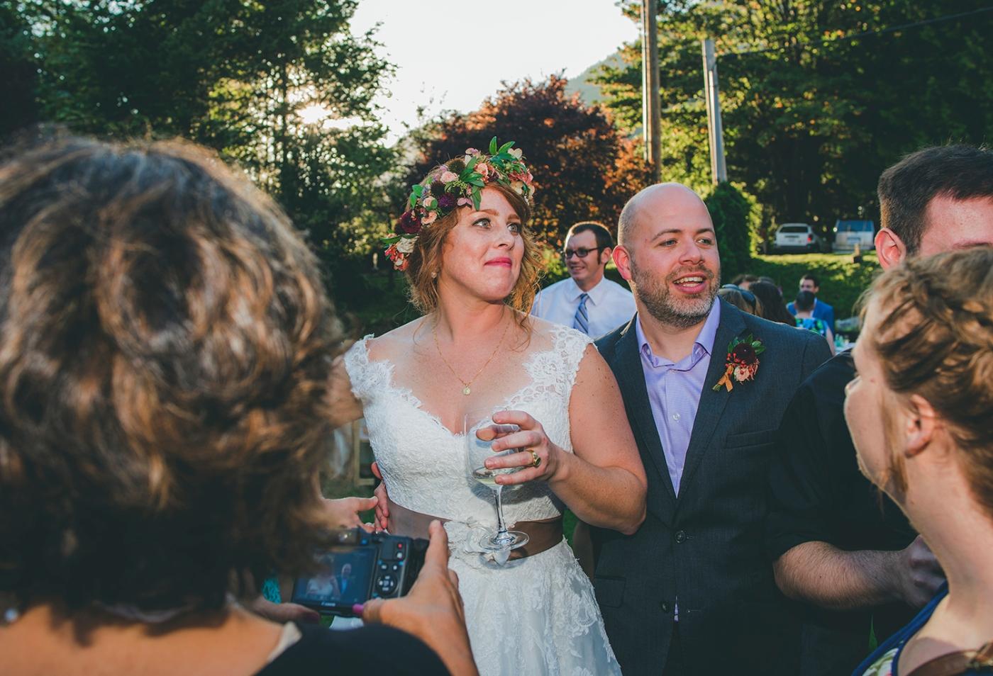 M&R River House Italian Wedding 2015 DSC_4742