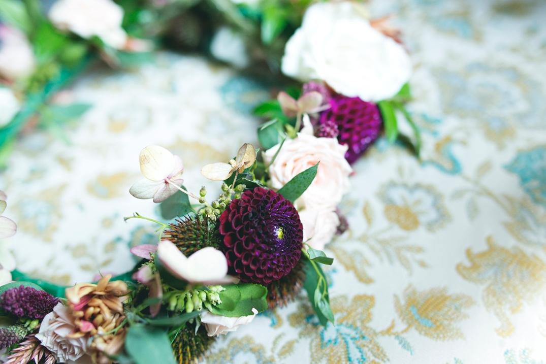 M&R River House Italian Wedding 2015DSC_3945