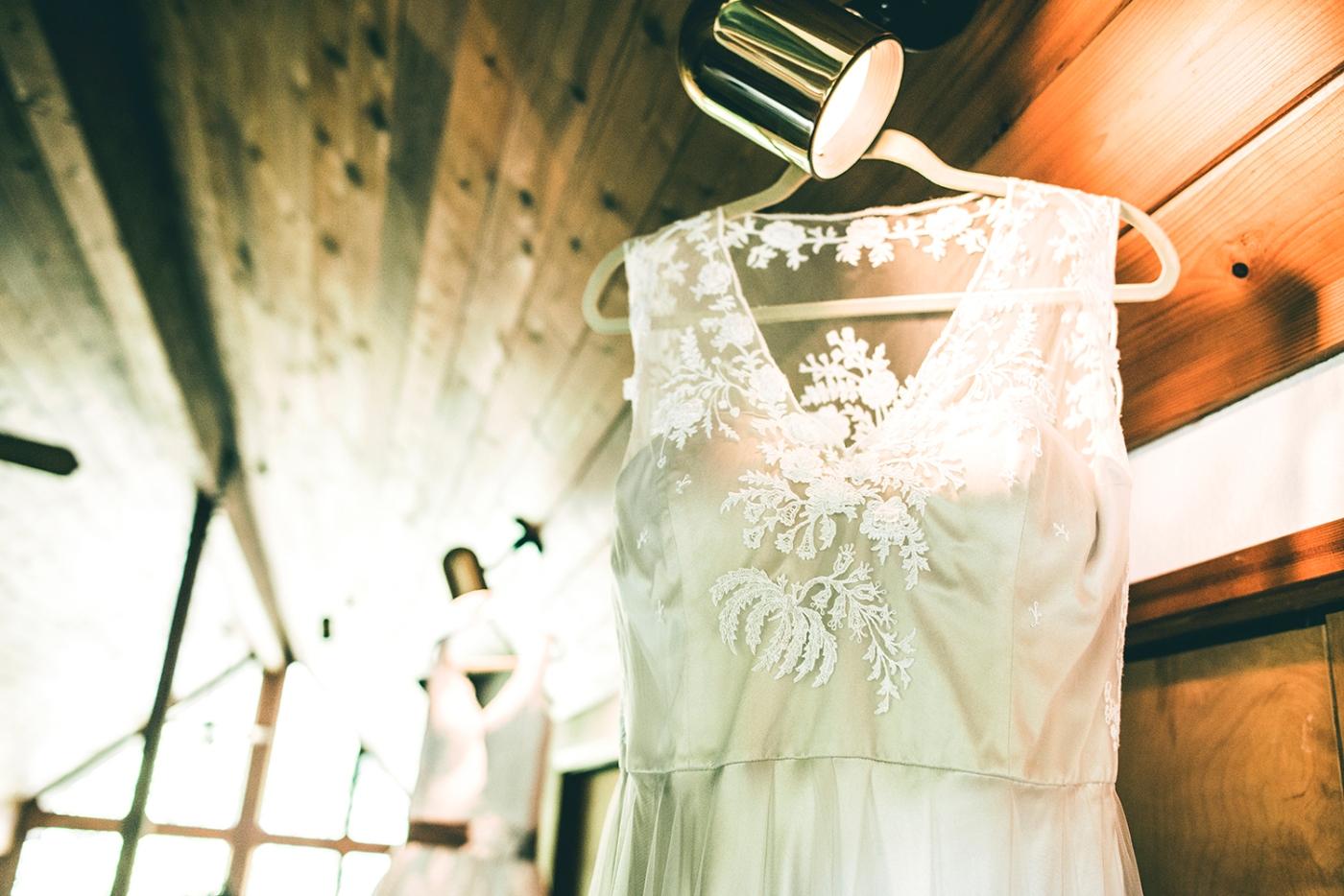 M&R River House Italian Wedding 2015DSC_3951