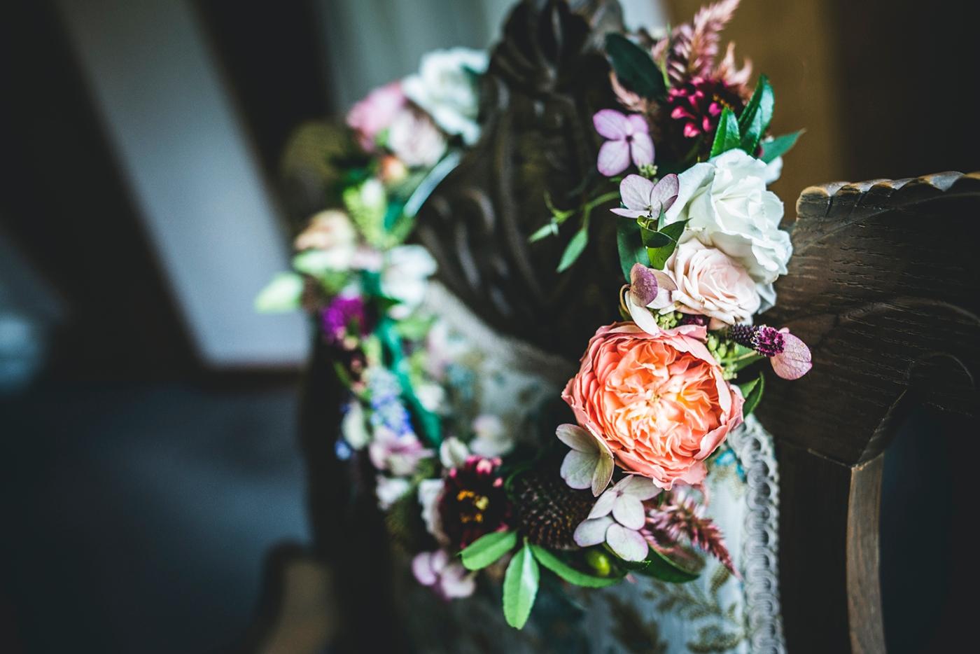 M&R River House Italian Wedding 2015DSC_3956