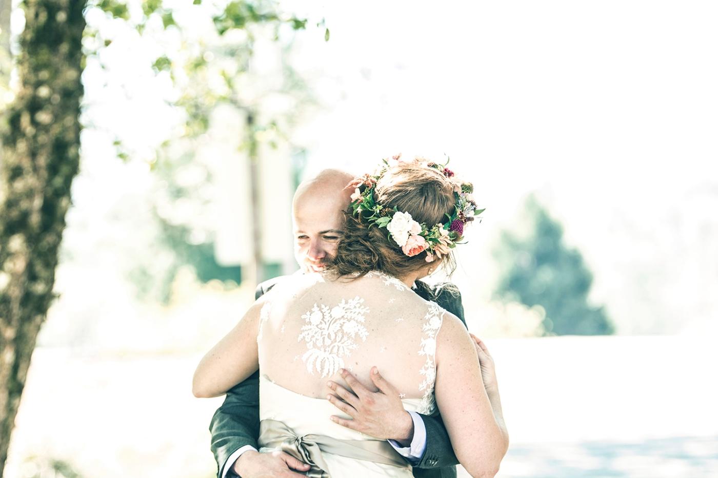 M&R River House Italian Wedding 2015DSC_4006