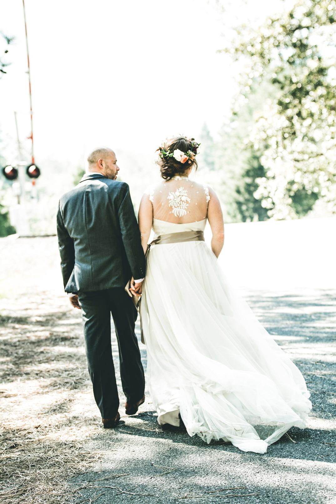 M&R River House Italian Wedding 2015DSC_4015