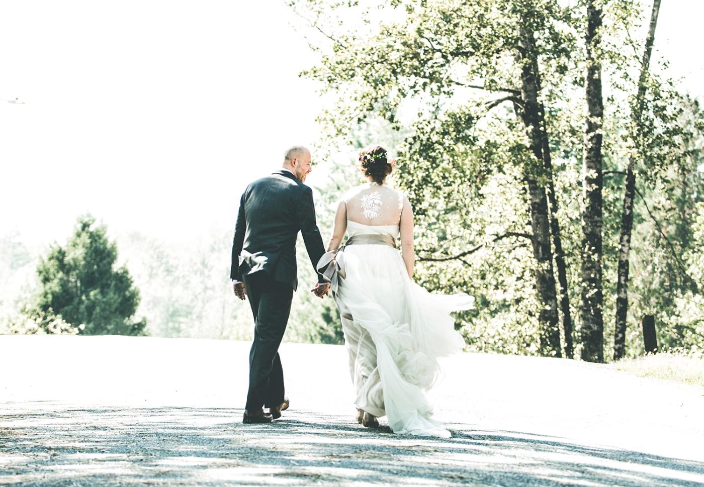 M&R River House Italian Wedding 2015DSC_4018