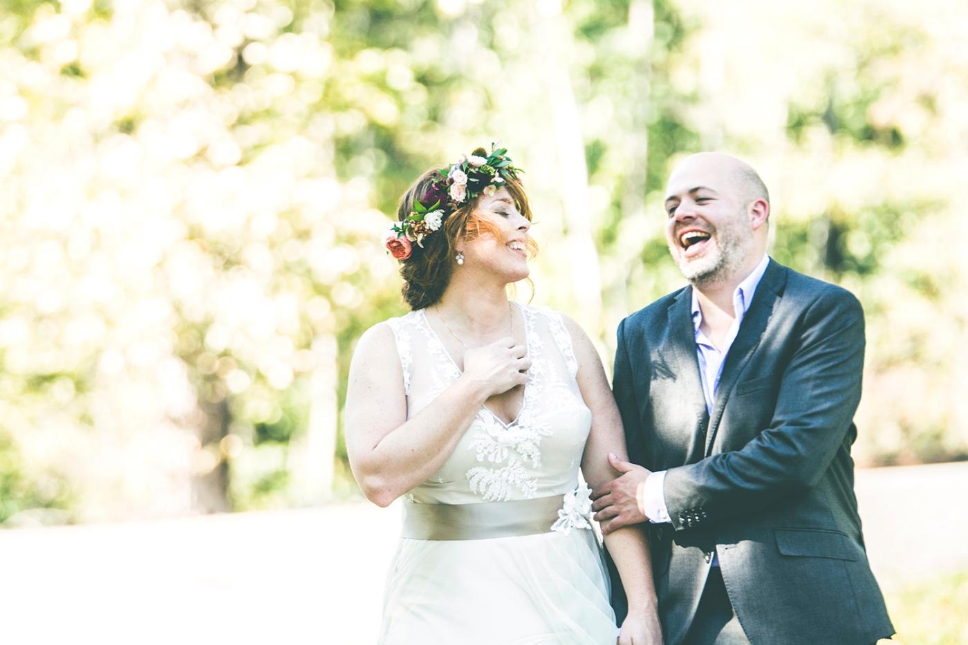 M&R River House Italian Wedding 2015DSC_4024