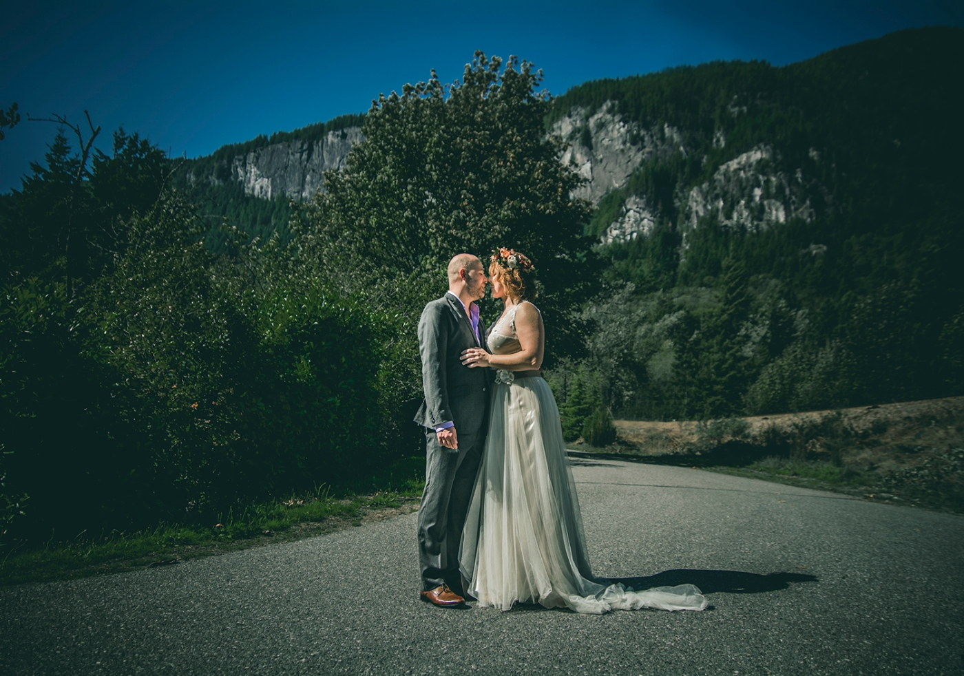 M&R River House Italian Wedding 2015DSC_4058