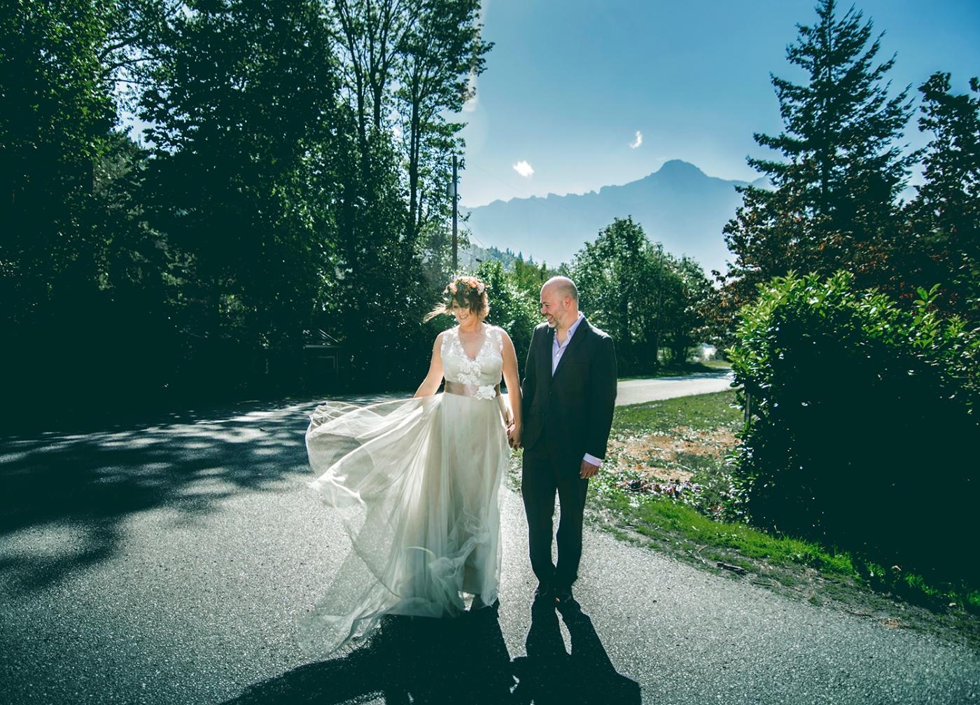 M&R River House Italian Wedding 2015DSC_4085