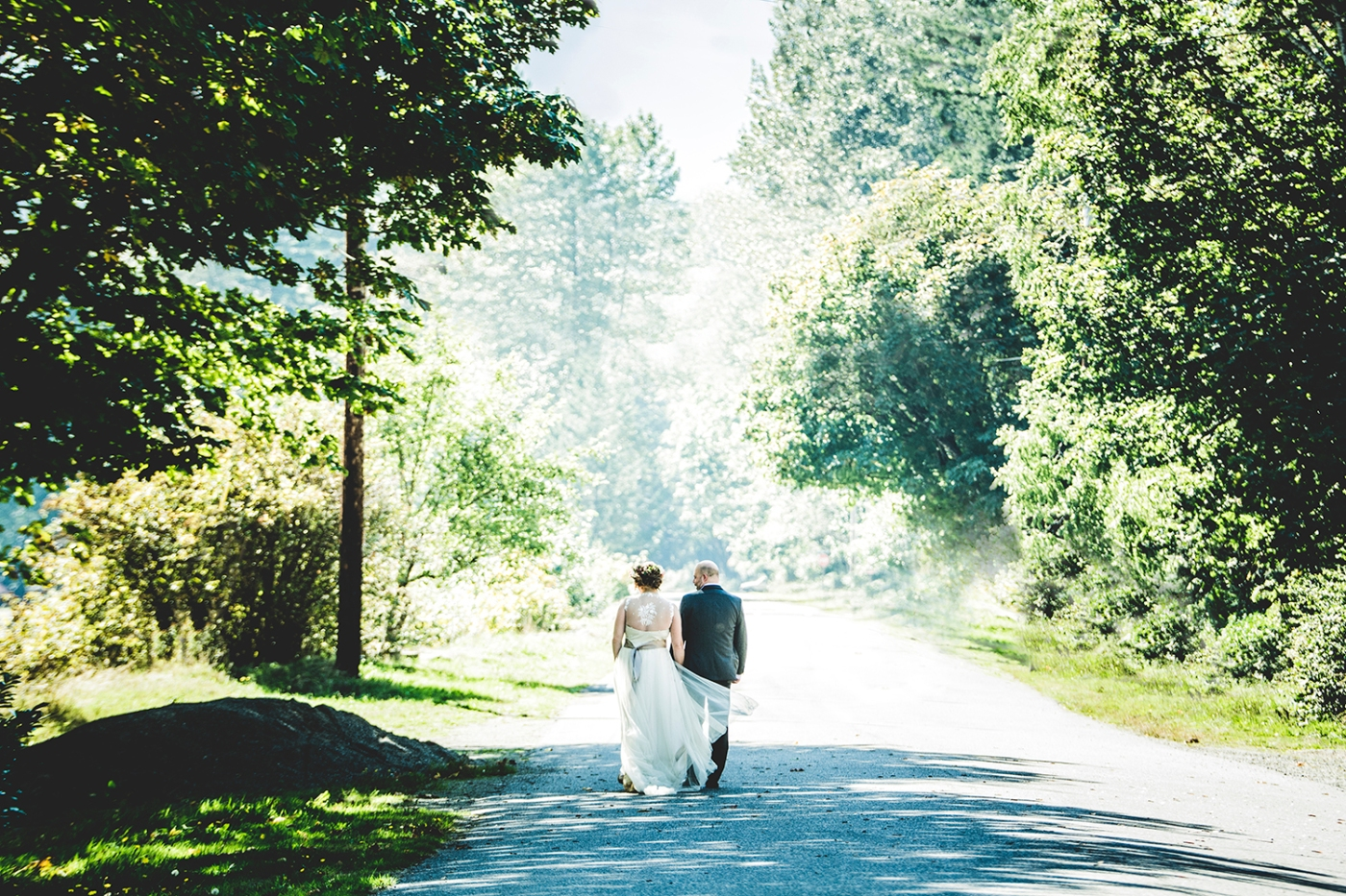 M&R River House Italian Wedding 2015DSC_4116