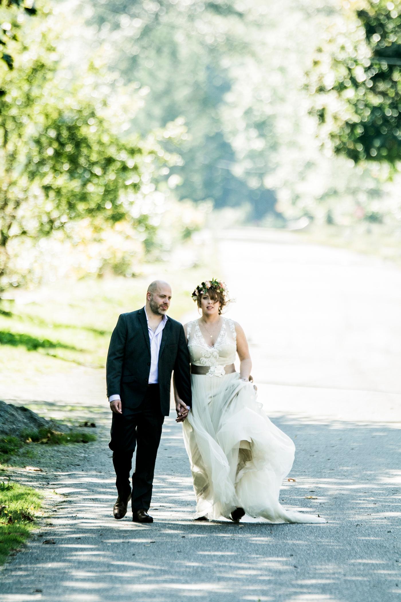 M&R River House Italian Wedding 2015DSC_4119