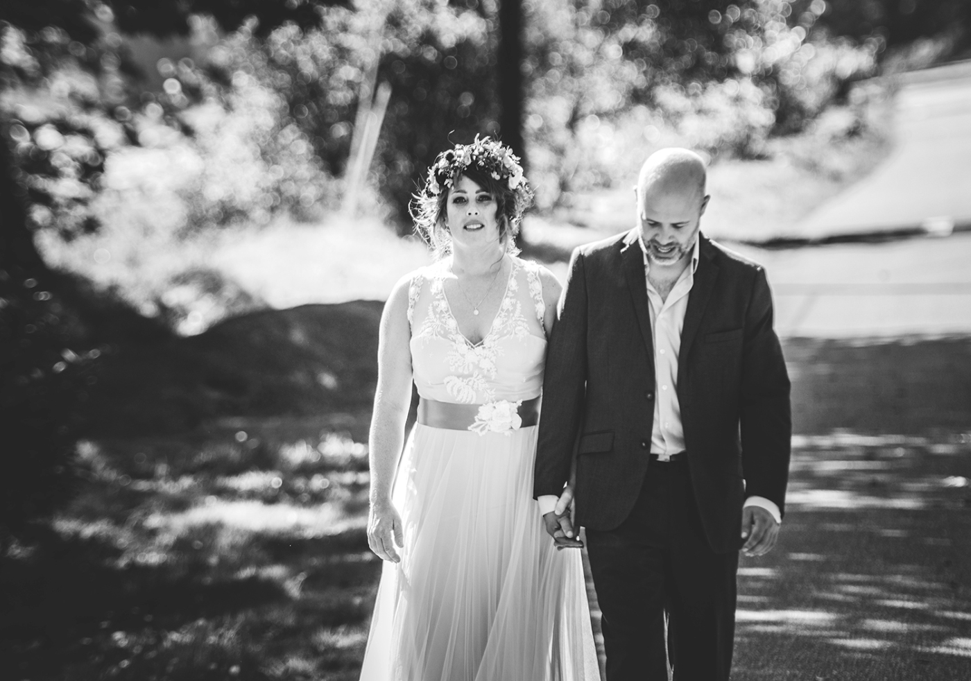 M&R River House Italian Wedding 2015DSC_4121