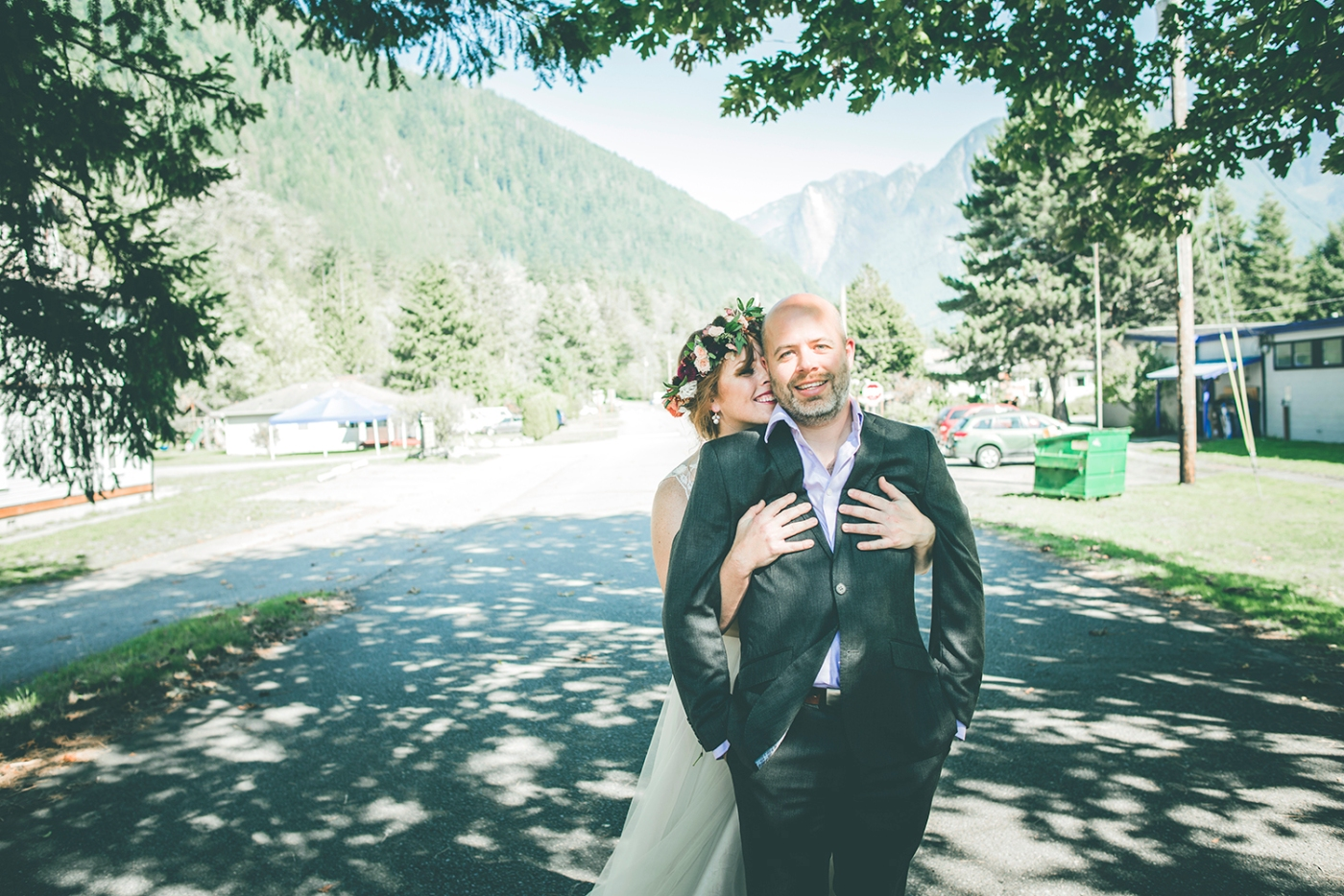 M&R River House Italian Wedding 2015DSC_4145