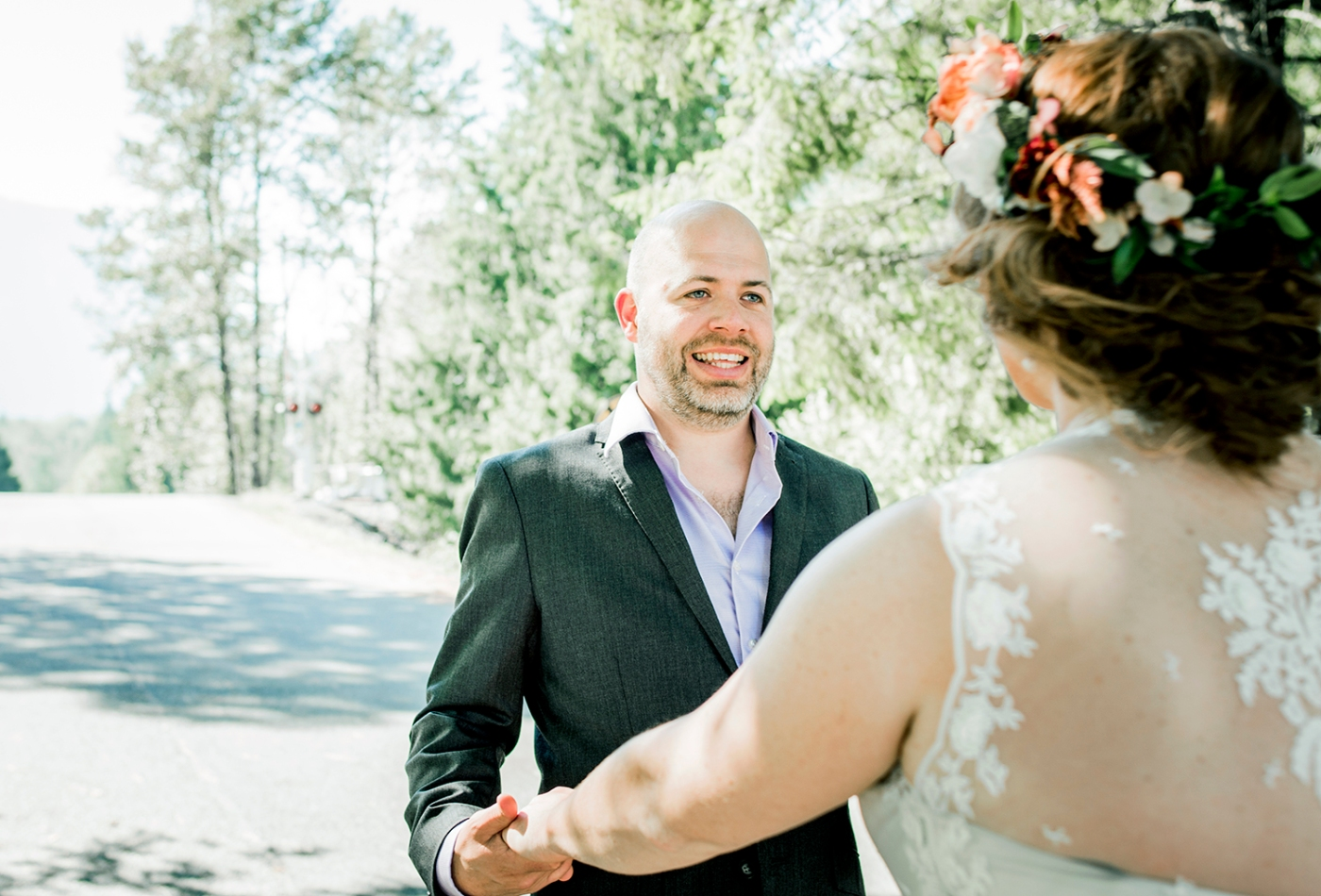 M&R River House Italian Wedding 2015DSC_4155