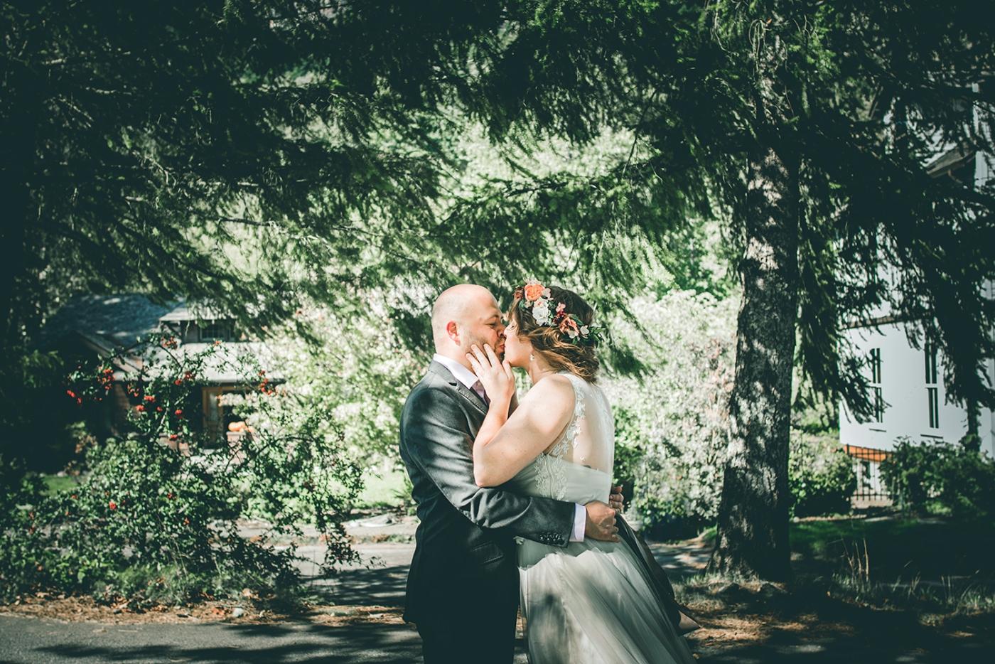 M&R River House Italian Wedding 2015DSC_4160