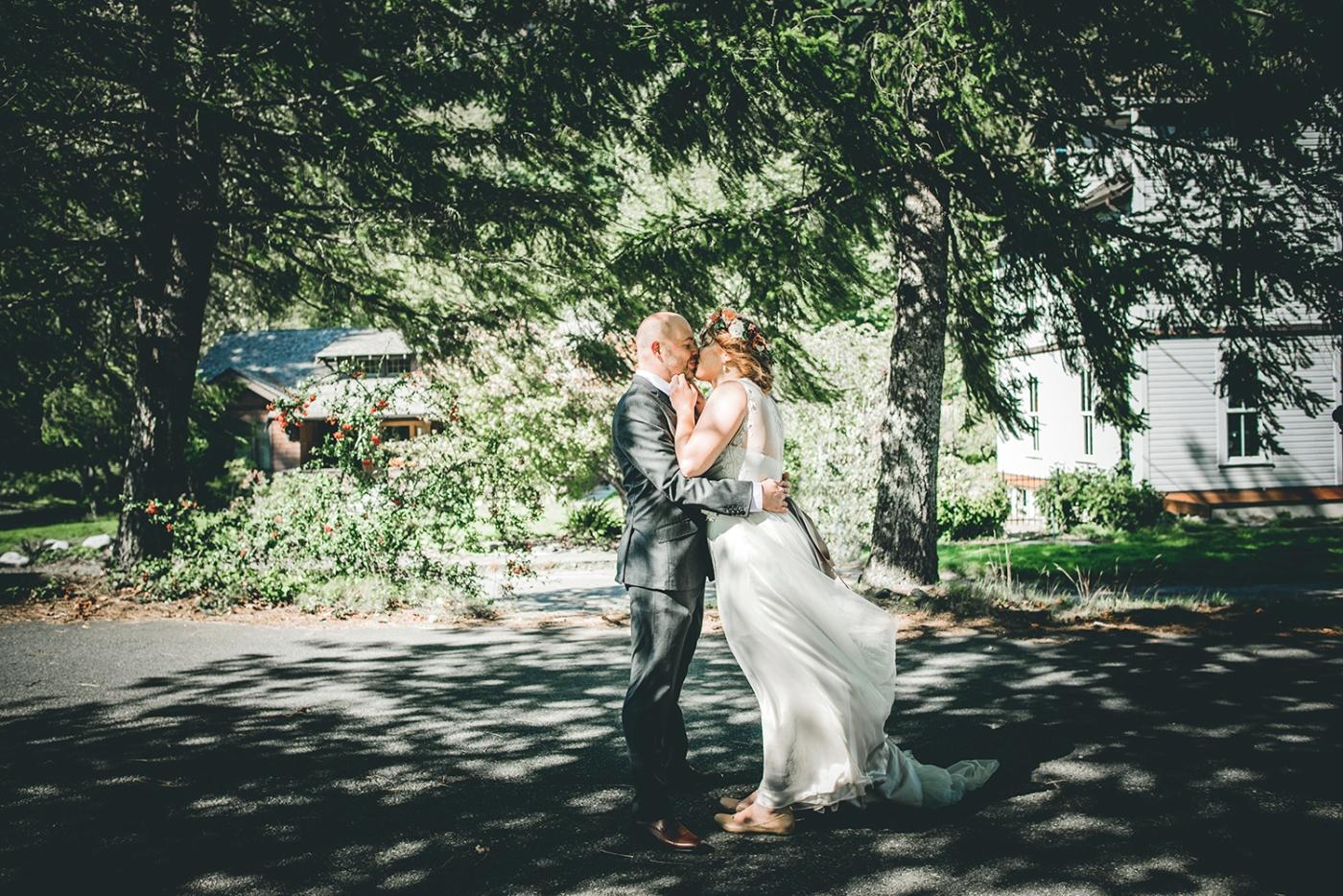 M&R River House Italian Wedding 2015DSC_4163