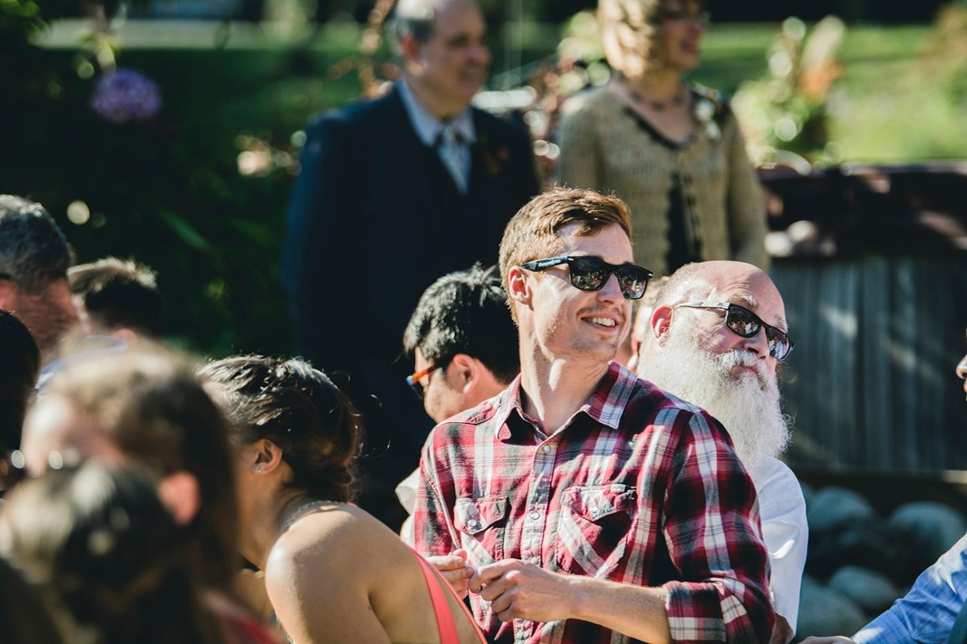 M&R River House Italian Wedding 2015DSC_4169