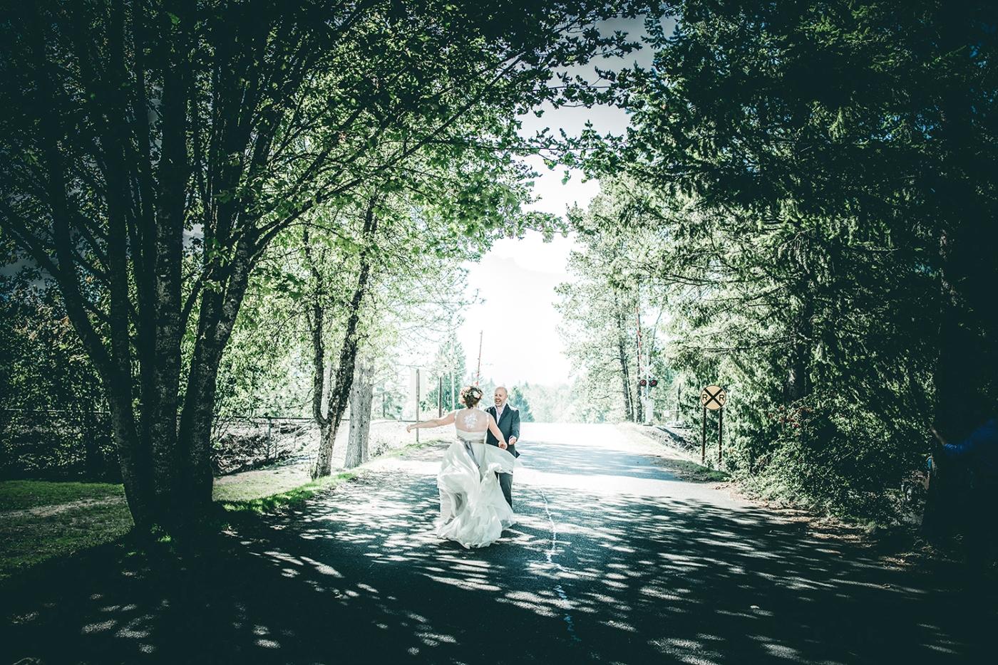 M&R River House Italian Wedding 2015DSC_4170