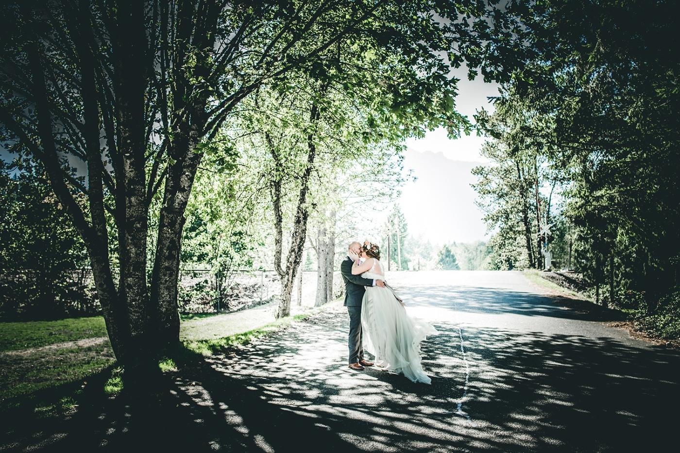 M&R River House Italian Wedding 2015DSC_4175