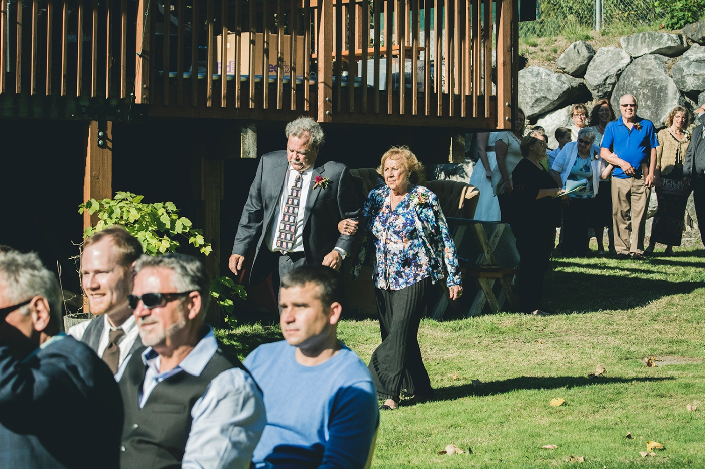 M&R River House Italian Wedding 2015DSC_4187