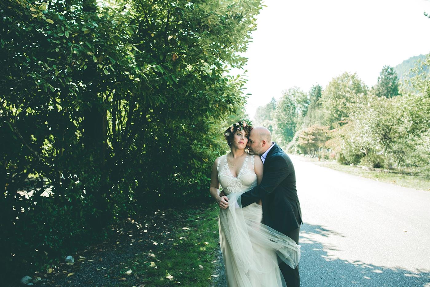 M&R River House Italian Wedding 2015DSC_4194