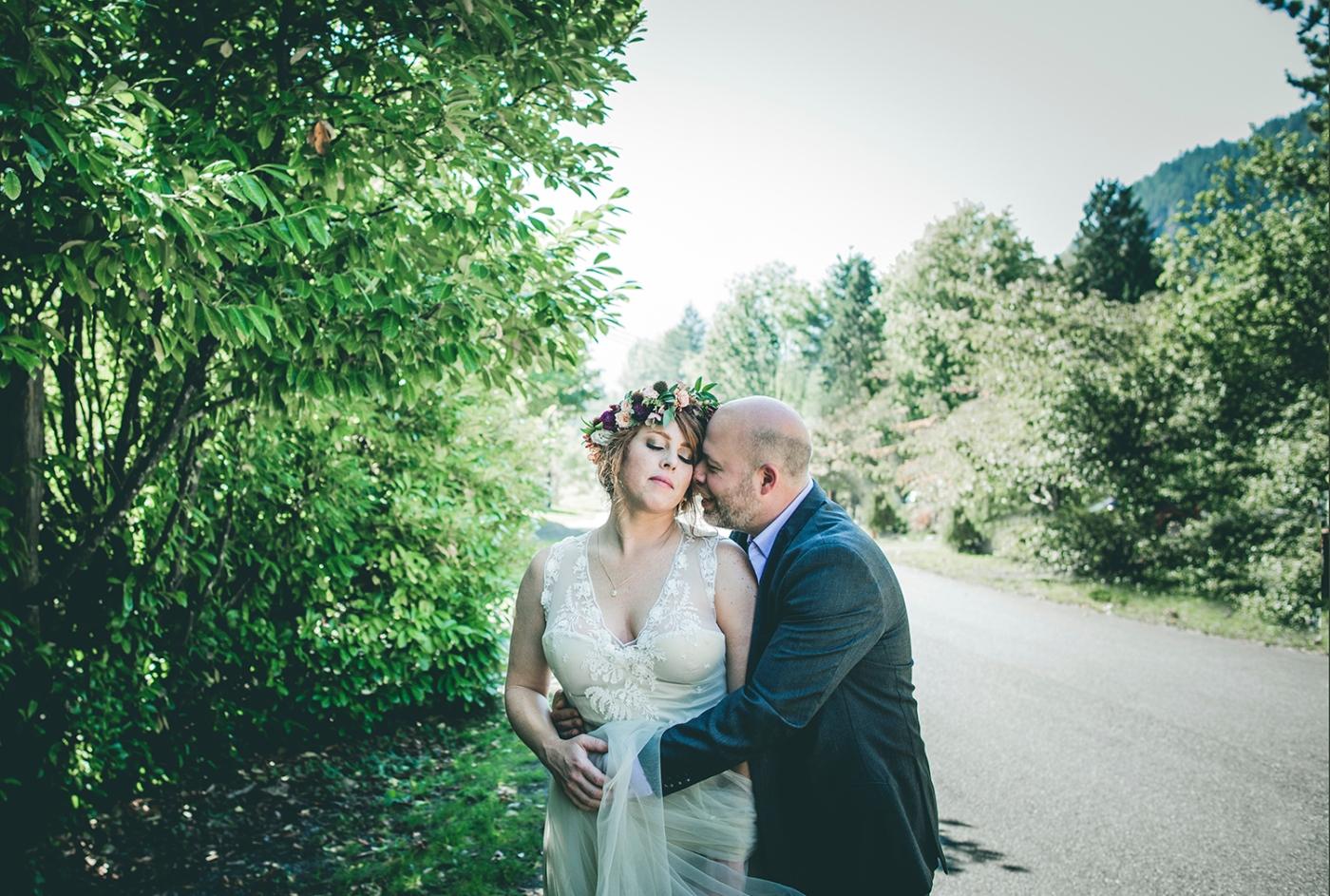 M&R River House Italian Wedding 2015DSC_4195