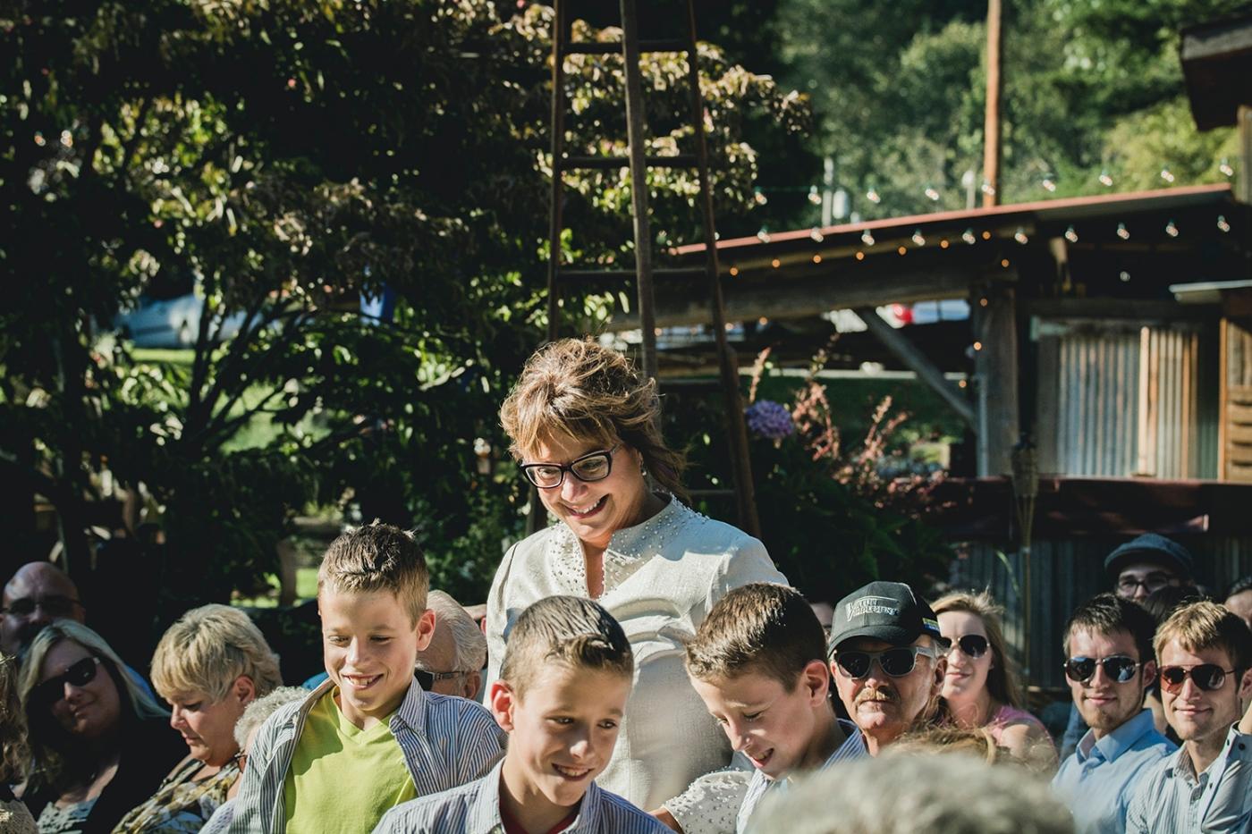 M&R River House Italian Wedding 2015DSC_4199