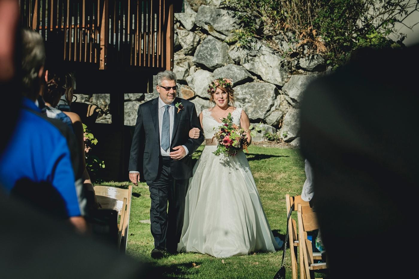 M&R River House Italian Wedding 2015DSC_4202