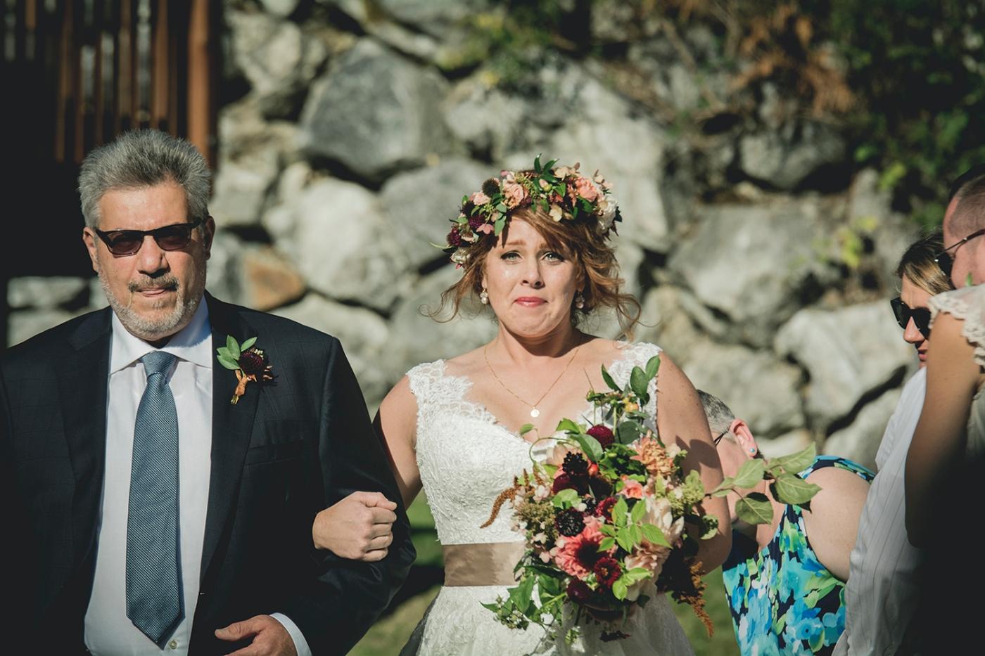 M&R River House Italian Wedding 2015DSC_4207
