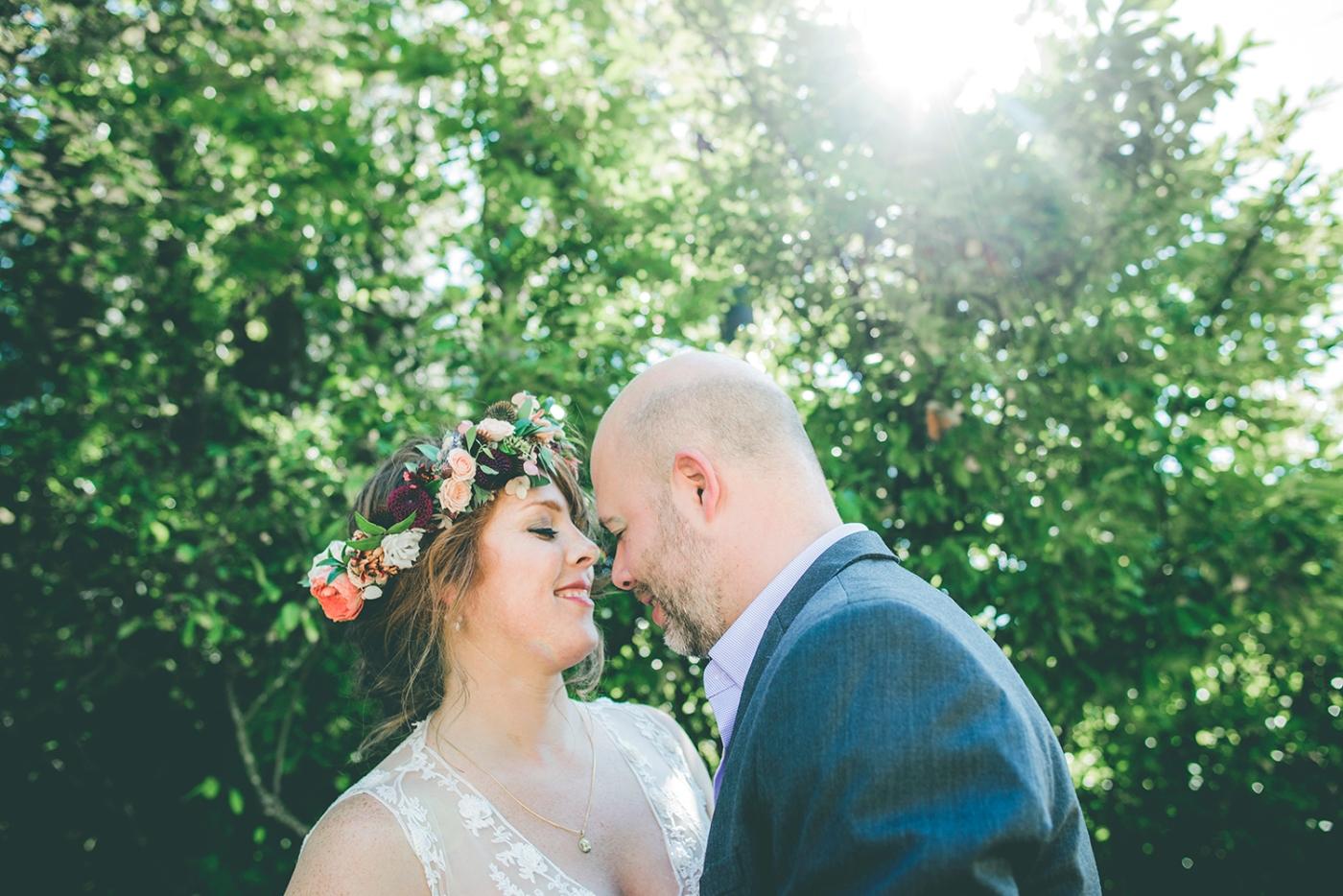 M&R River House Italian Wedding 2015DSC_4212