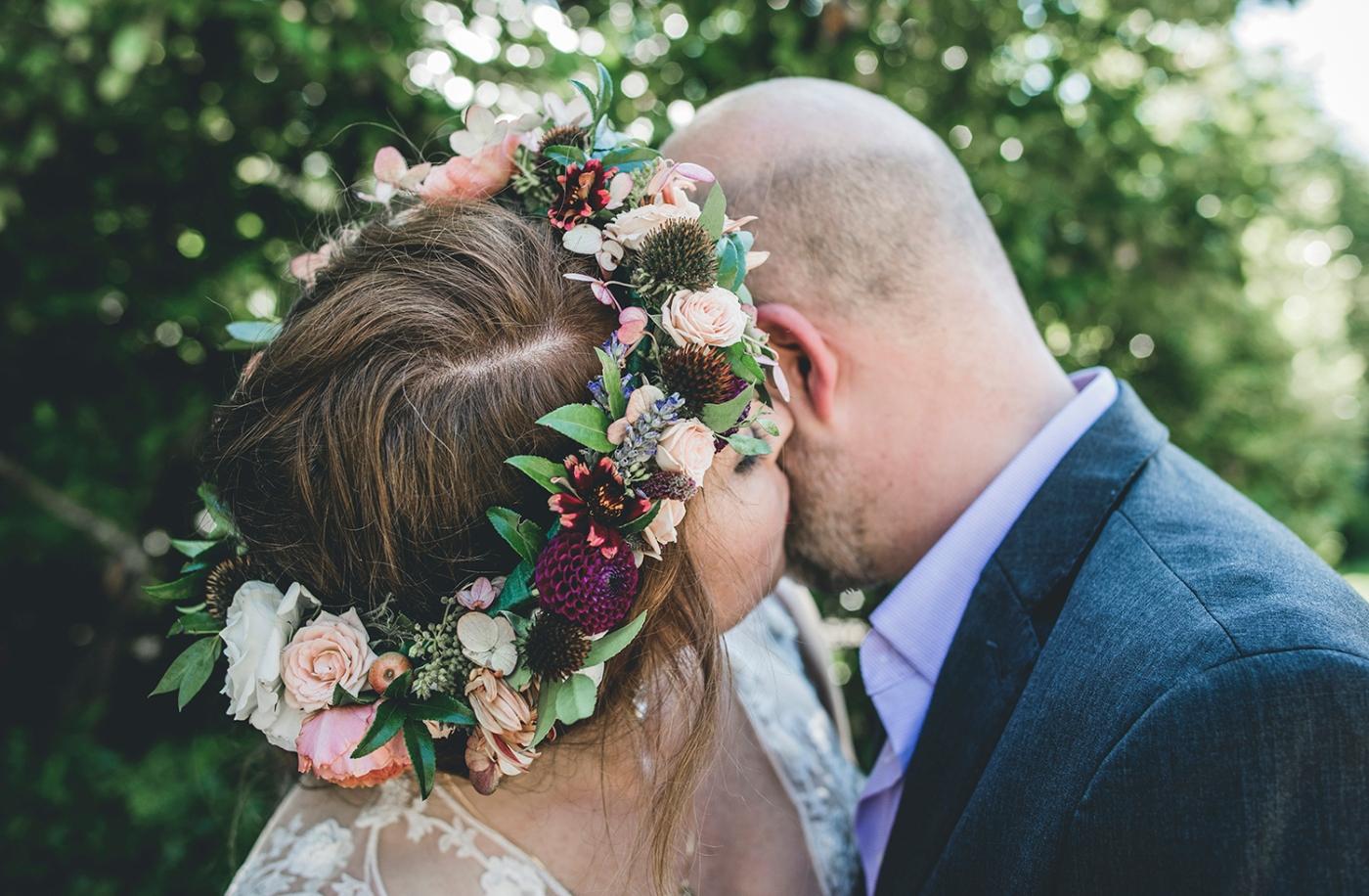 M&R River House Italian Wedding 2015DSC_4218