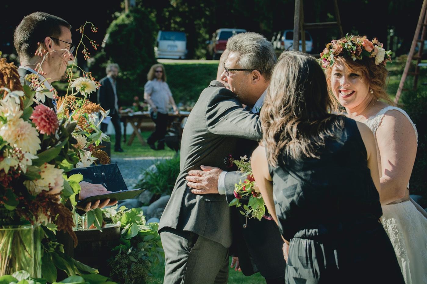 M&R River House Italian Wedding 2015DSC_4219