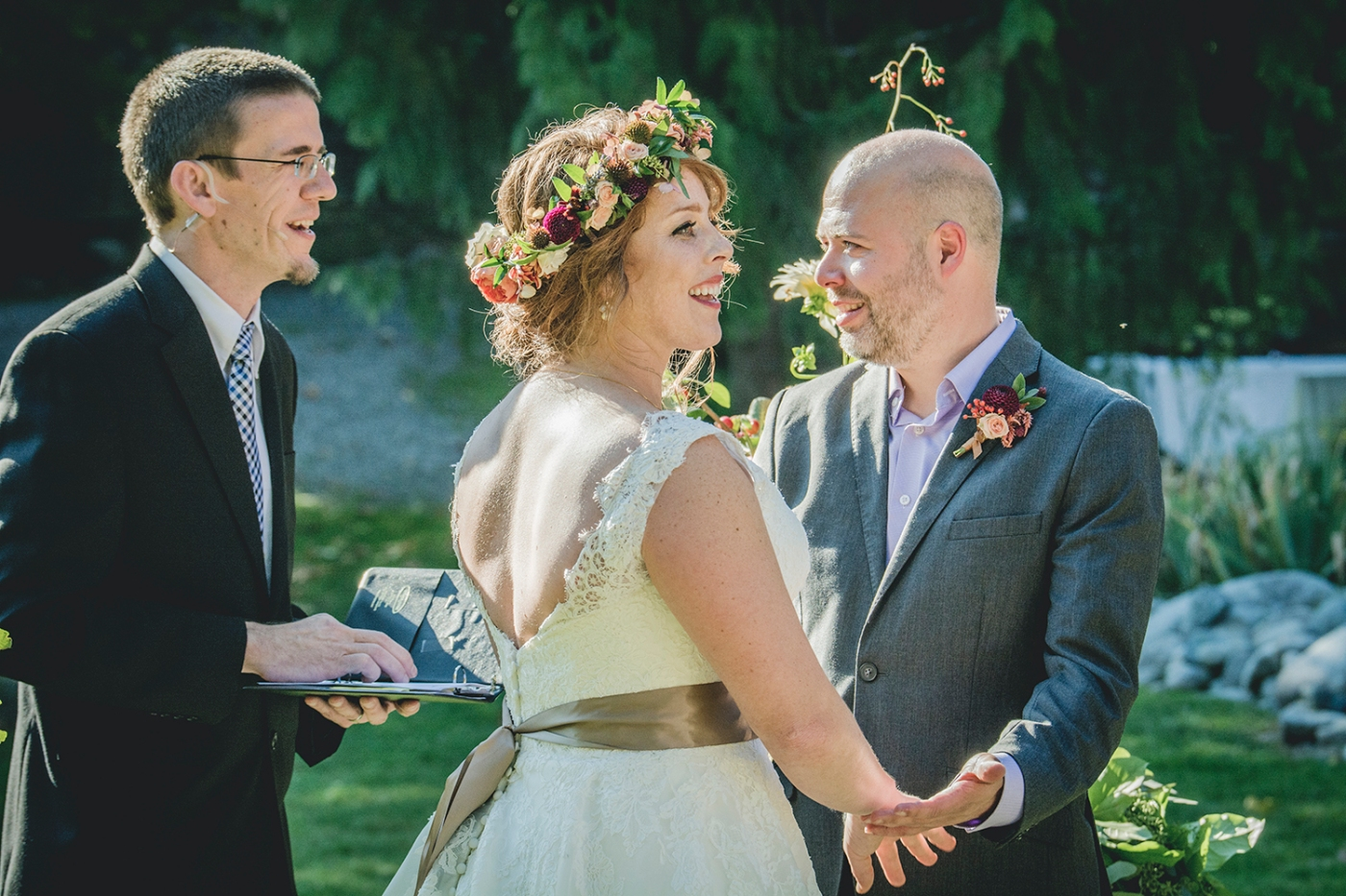 M&R River House Italian Wedding 2015DSC_4222