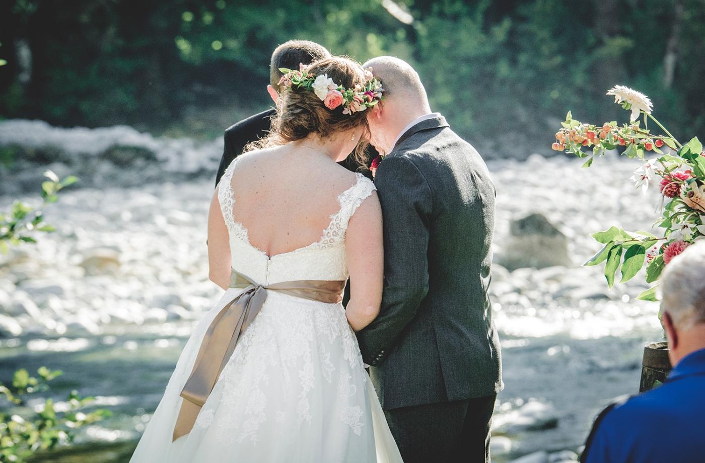 M&R River House Italian Wedding 2015DSC_4224