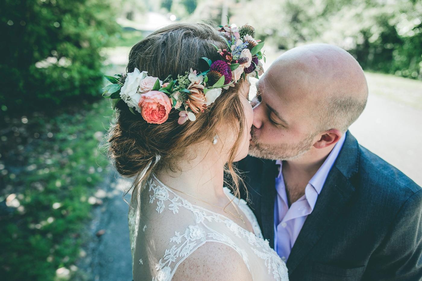 M&R River House Italian Wedding 2015DSC_4226