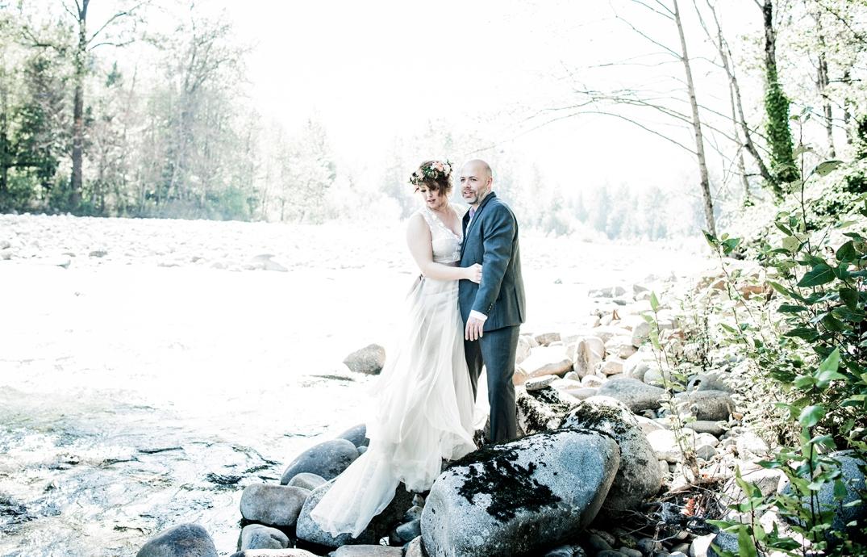 M&R River House Italian Wedding 2015DSC_4233