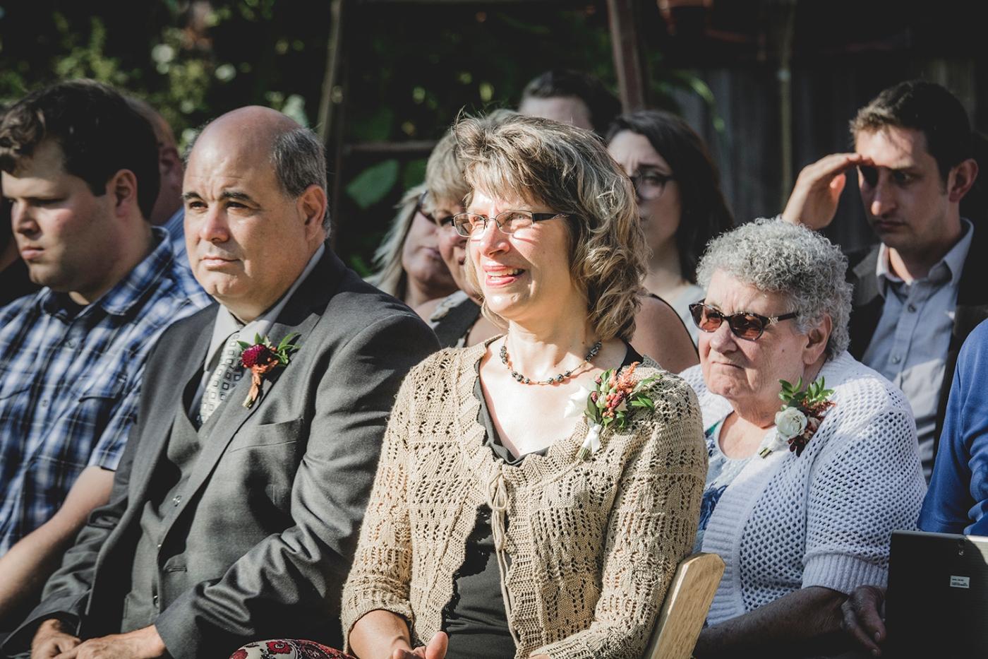 M&R River House Italian Wedding 2015DSC_4235